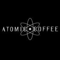 AtomicCoffee
